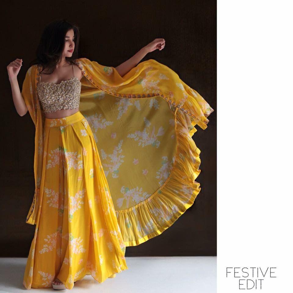 Pin by sanya sharma on weddings pinterest indian wear ethnic