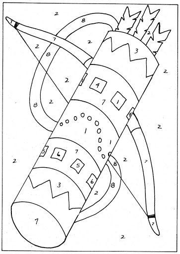 Picasa Web Albums Zsuzsi Tanitoneni Szinezz Szamo Native American Crafts Art Pages Indian Crafts