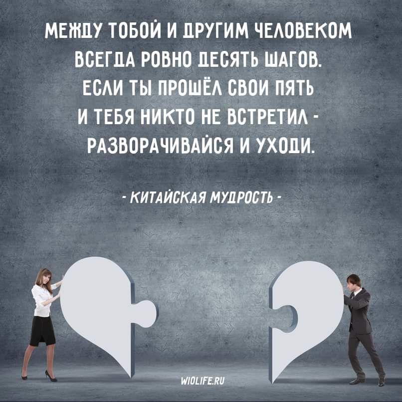https://i.pinimg.com/originals/0e/f0/d2/0ef0d285c12903a0435008db023008a3.jpg