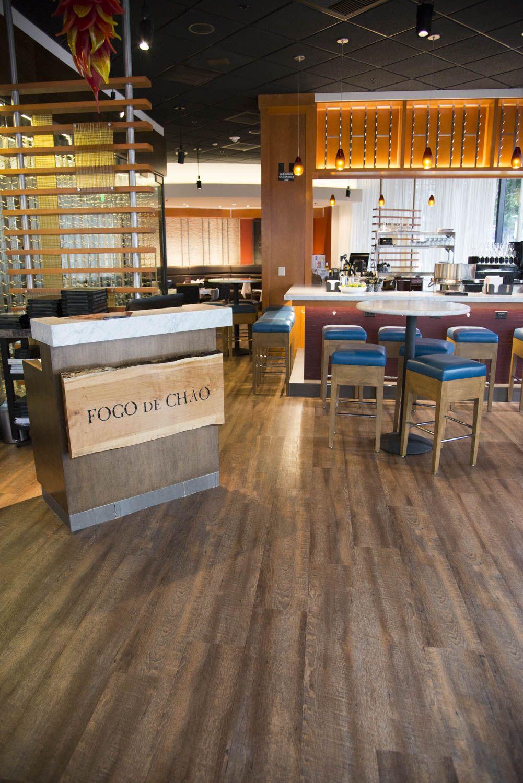 Fogo De Chao Los Angeles Ca Kolay Flooring Fogo De Chao Brazilian Steakhouse Flooring