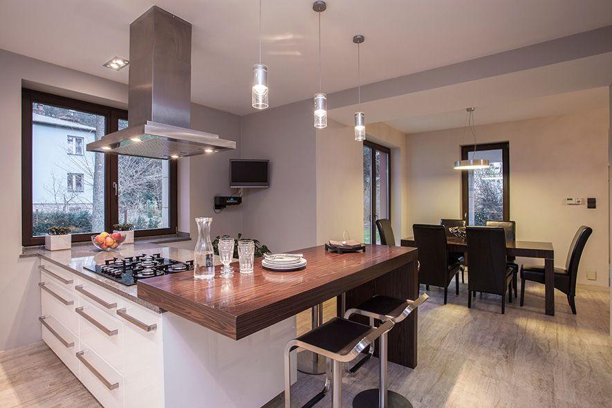 Blog Kitchen Remodel Top Remodeling Ideas Budget Cabinet Refacing Alluring Kitchen Designs On A Budget Design Inspiration