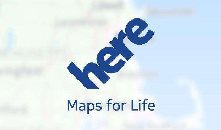 تطبيق خرائط نوكيا Here Beta متاح الأن للتحميل علي جوجل بلاي News Map Life