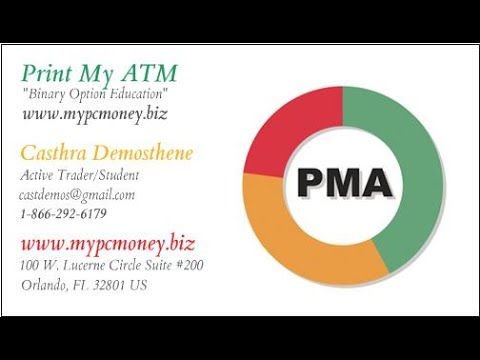 Pin On Print My Atm Pma Reviews Scams And Results
