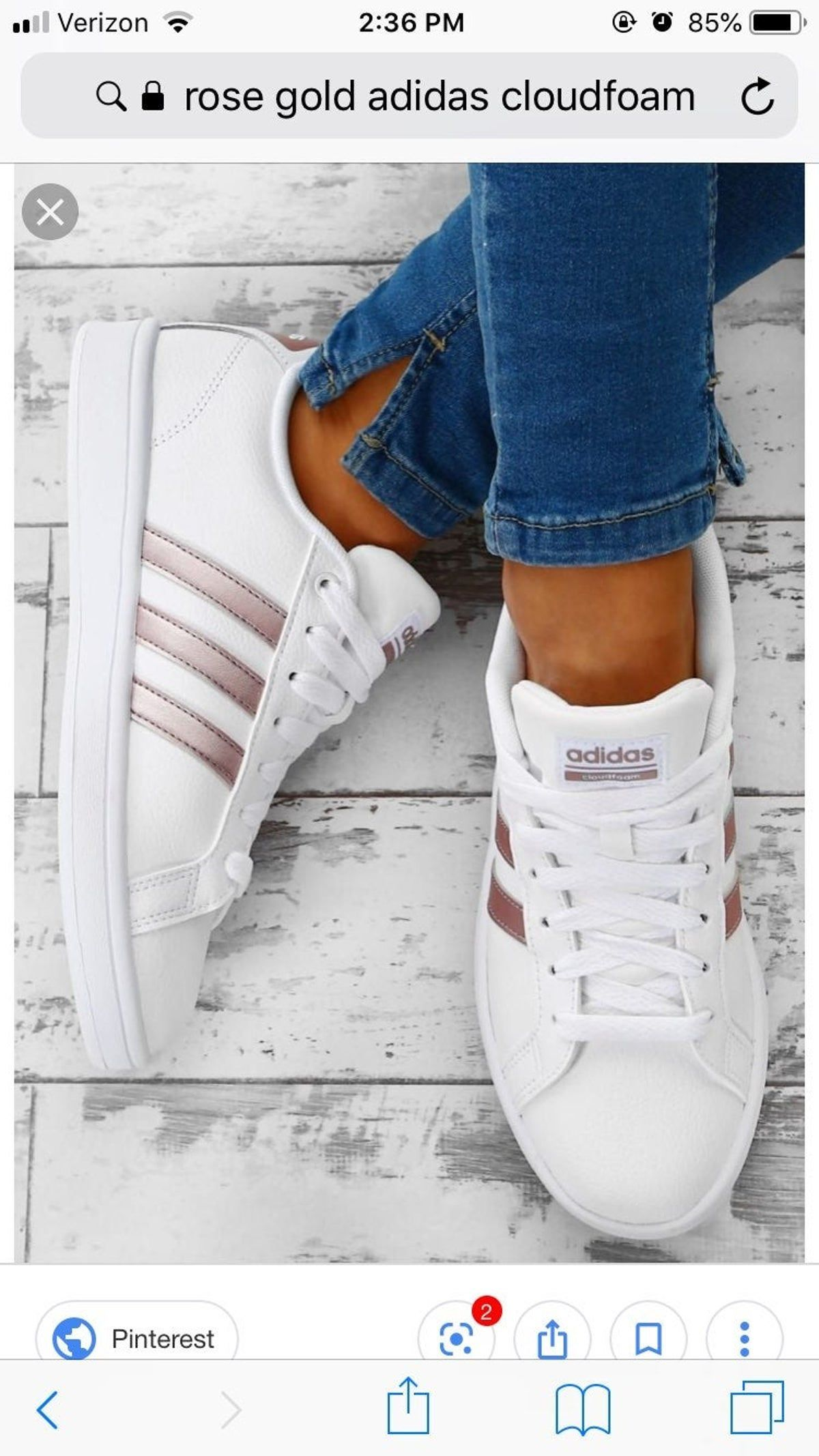 esqueleto electo Lógicamente  Adidas - in 2020 | Adidas outfit shoes, Rose gold adidas, Adidas shoes women