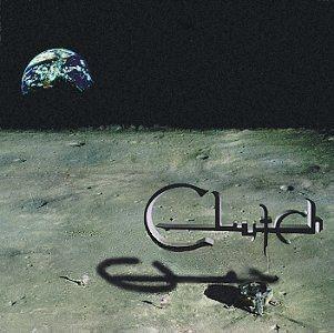 Clutch (3) - Clutch