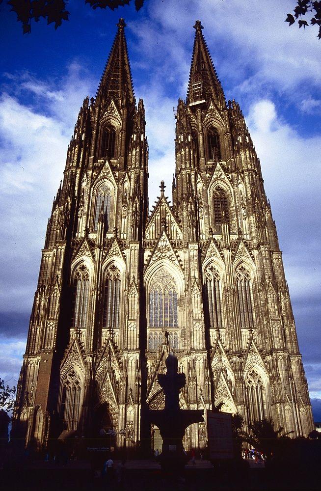 Pin Auf Medieval