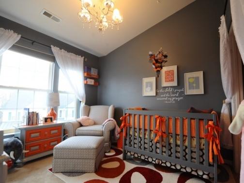 Épinglé par Beth Taylor sur nursery ideas | Pinterest