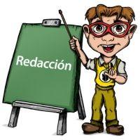 Redacción, de antoniosanjuan.com