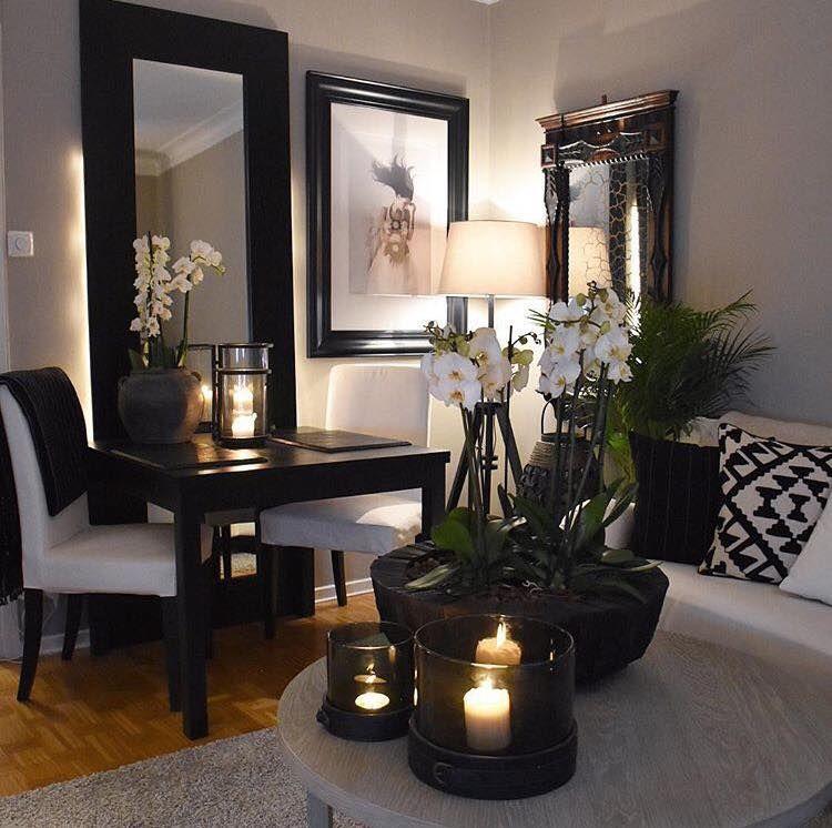 Plateau Home 2019 En Decor Decoratif Table Idee BasseIntérieur 0PnwOk