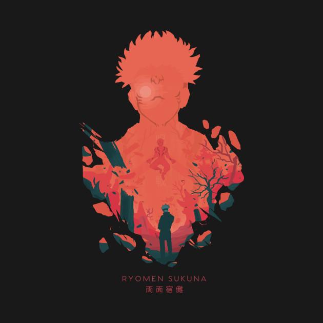 Pin By Mr Odinson On Jujutsu Kaisen Anime Wallpaper Anime Anime Wallpaper Live