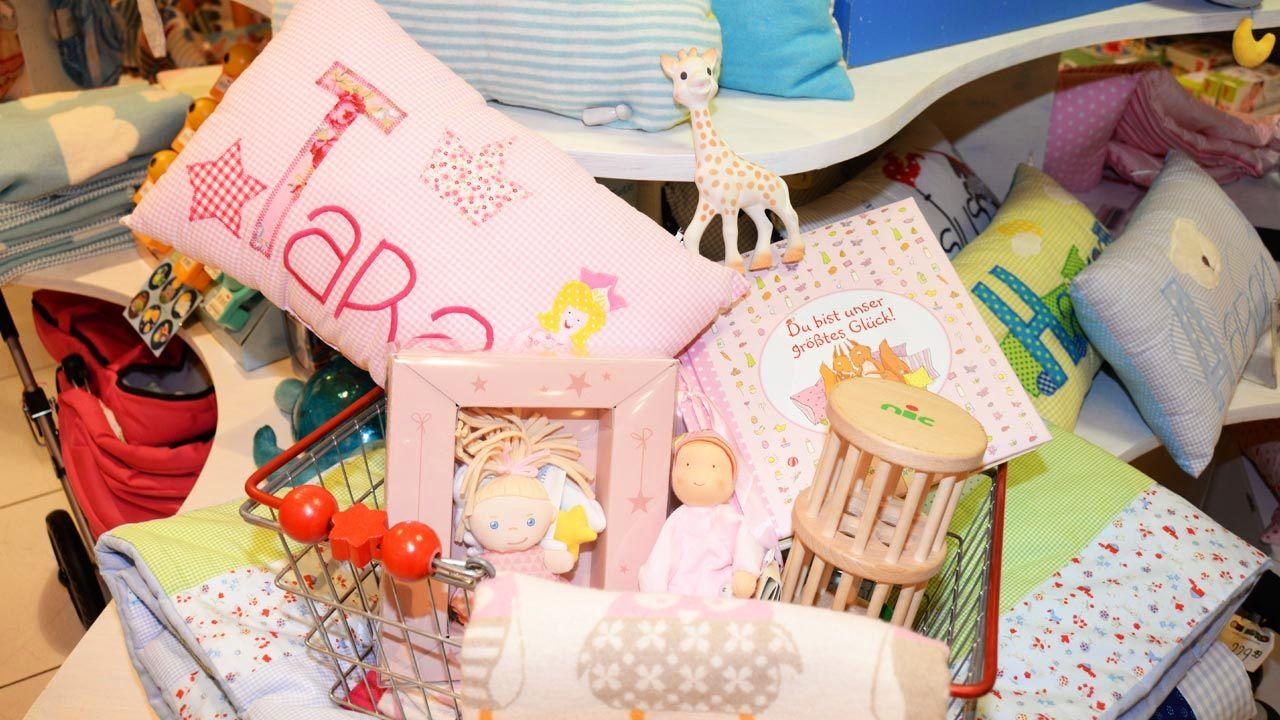 Geburtstagskörbe – Babykörbe - Weitere Angebote in der Region Aschaffenburg findet Ihr über #lisasangeboteab und bei Lisa direkt @ https://angebote.lokalisa.de/?region=aschaffenburg