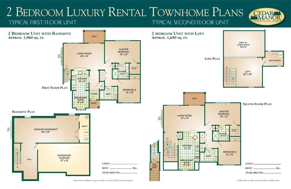 Cedar Manor Luxury Apartments Somerset Nj Franklin Township Luxury Rentals Luxury Apartments House Rental