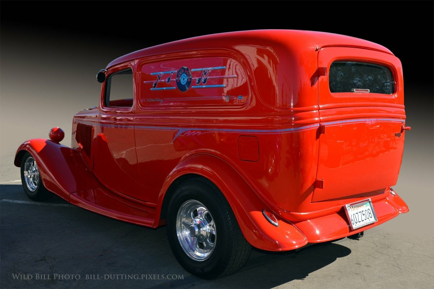 Pin By Ismael Rosales Perez On Cool Hot Rods Cars Classic Cars Trucks Cool Trucks