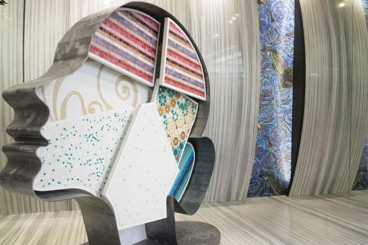 Erstaunliche Ideen Fur Vertraumte Badezimmerfliesen Designs Badezimmerfliesen Designs Erstaunliche Ide Badezimmer Fliesen Fliesen Design Badezimmerfliesen