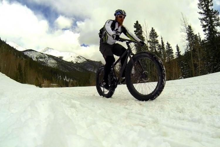 What to Wear for Winter Biking  5424bf1aa