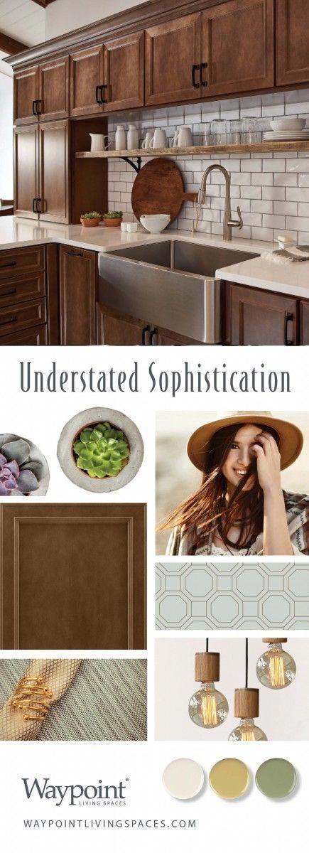 Kitchen Theme Sets Kitchen Model Ideas Popular Kitchen Themes 2015 20190419 Kitchenmodelideas Kitchen Remodel Modern Kitchen Kitchen Design