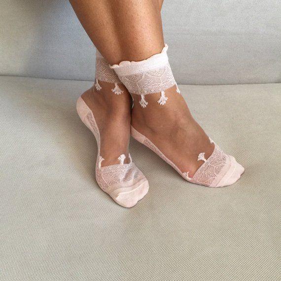 Overknee Strümpfe Socken 22 Farben NEU Einheitsgröße