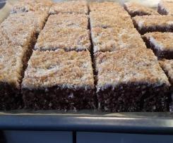 Schokoladigster Schokoladenkuchen Ever Rezept Backen Pinterest