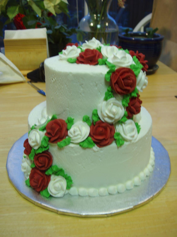 entenmann's pound cake central java