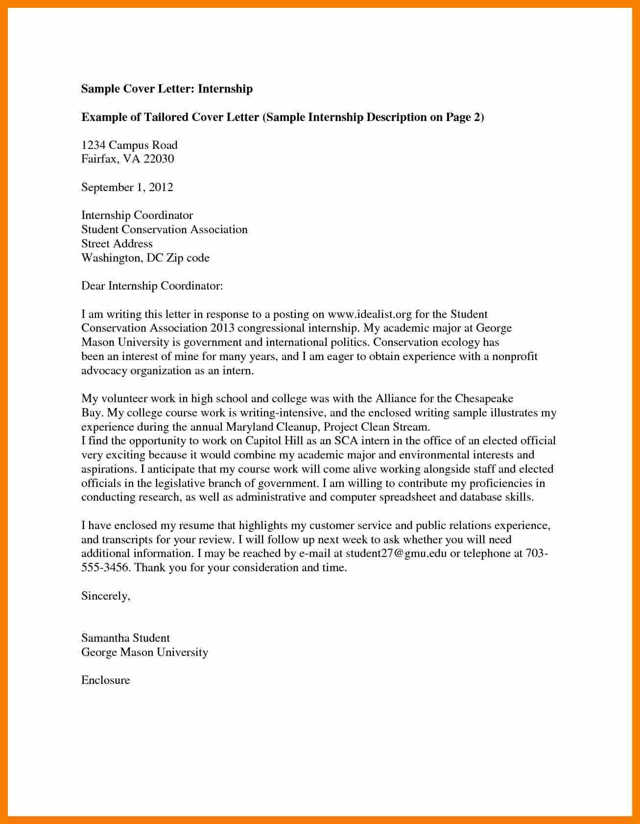 Examples Essays For Jobs Simple Persuasive Essay Cover Letter