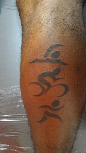 Carlos Tattoo Stúdio em Vitória, ES