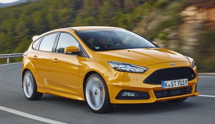 16++ Ford focus 20 tdci 2015 ideas in 2021