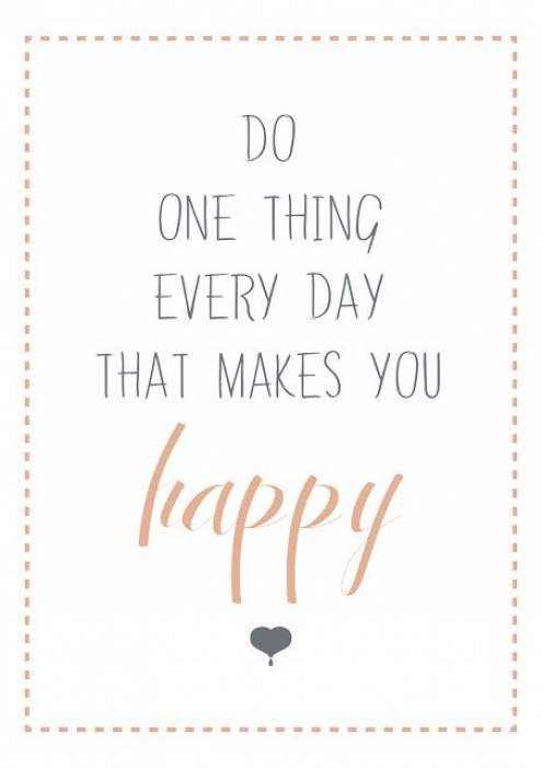 29 Happy and Funny Saturday Quotes with Images Saturday