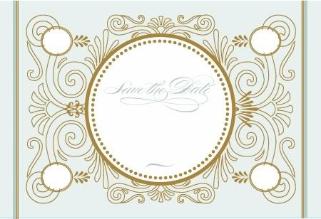 17 Best images about free printables downloads goodies on – Free Printable Wedding Save the Date Templates