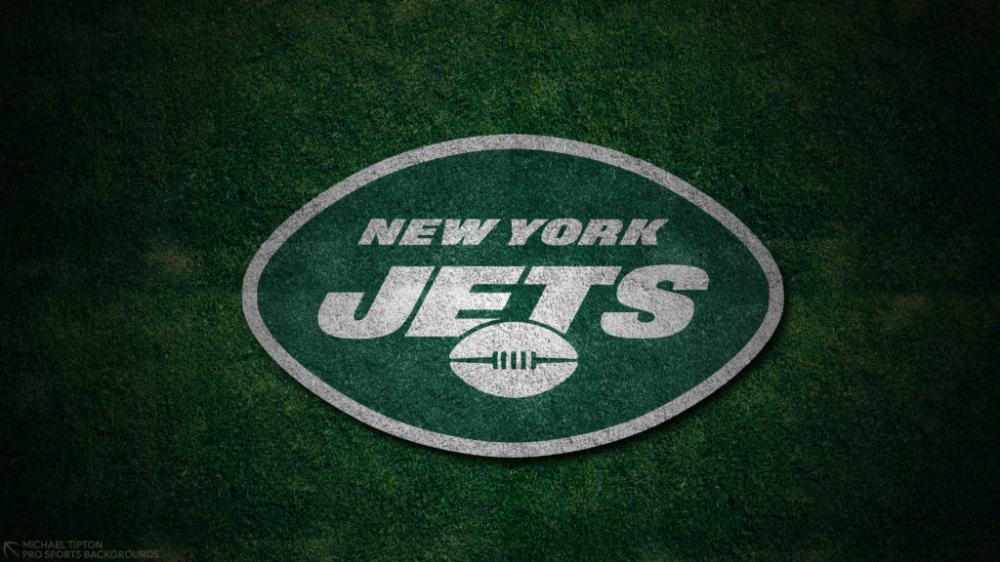 2019 New York Jets Wallpapers Pro Sports Backgrounds