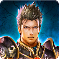 Shadowverse 1.2.3 MOD APK Data card games Android apk