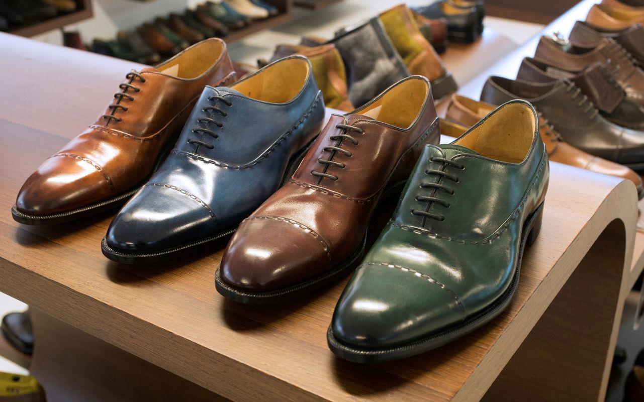 24126cccd457b zapatos-verdes-azules-blue-green-shoes-00