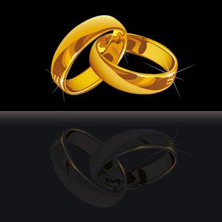 Anillos De Matrimonio Para Imprimir Ring Vector Wedding Ring Vector Wedding Ring Graphic
