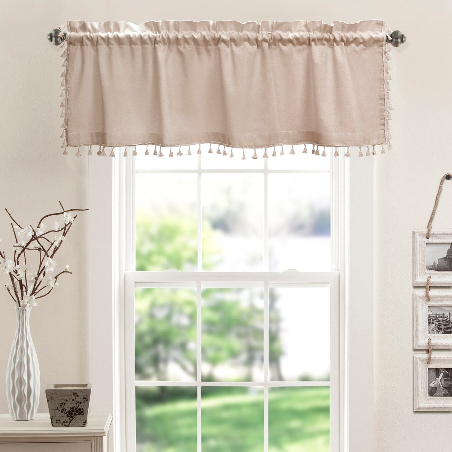 jcpenney roman shades