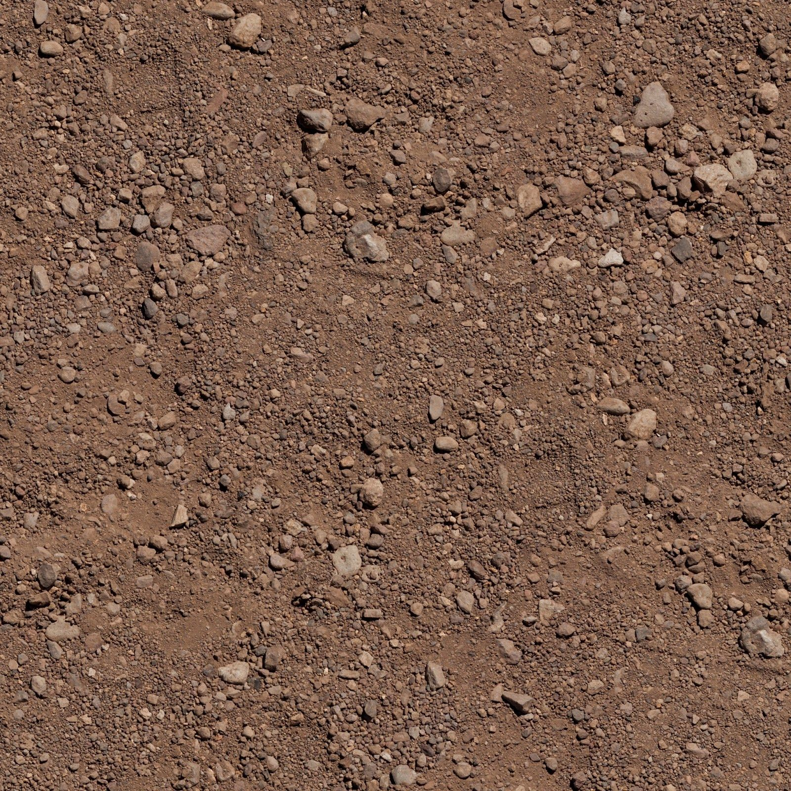 Textures architecture roads roads dirt road texture seamless - Ground Texture Seamless Google