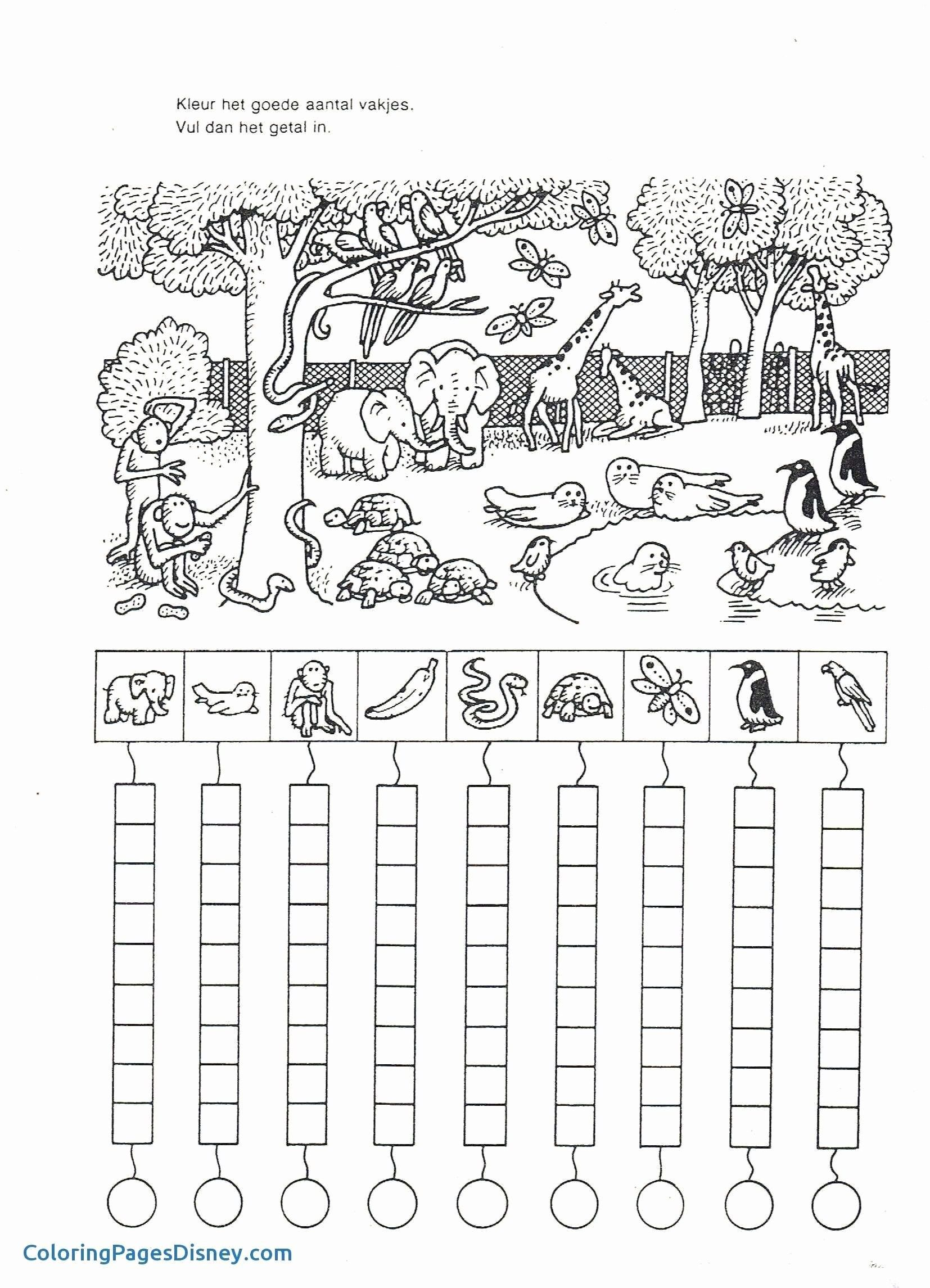 57 Free Alphabet Worksheets