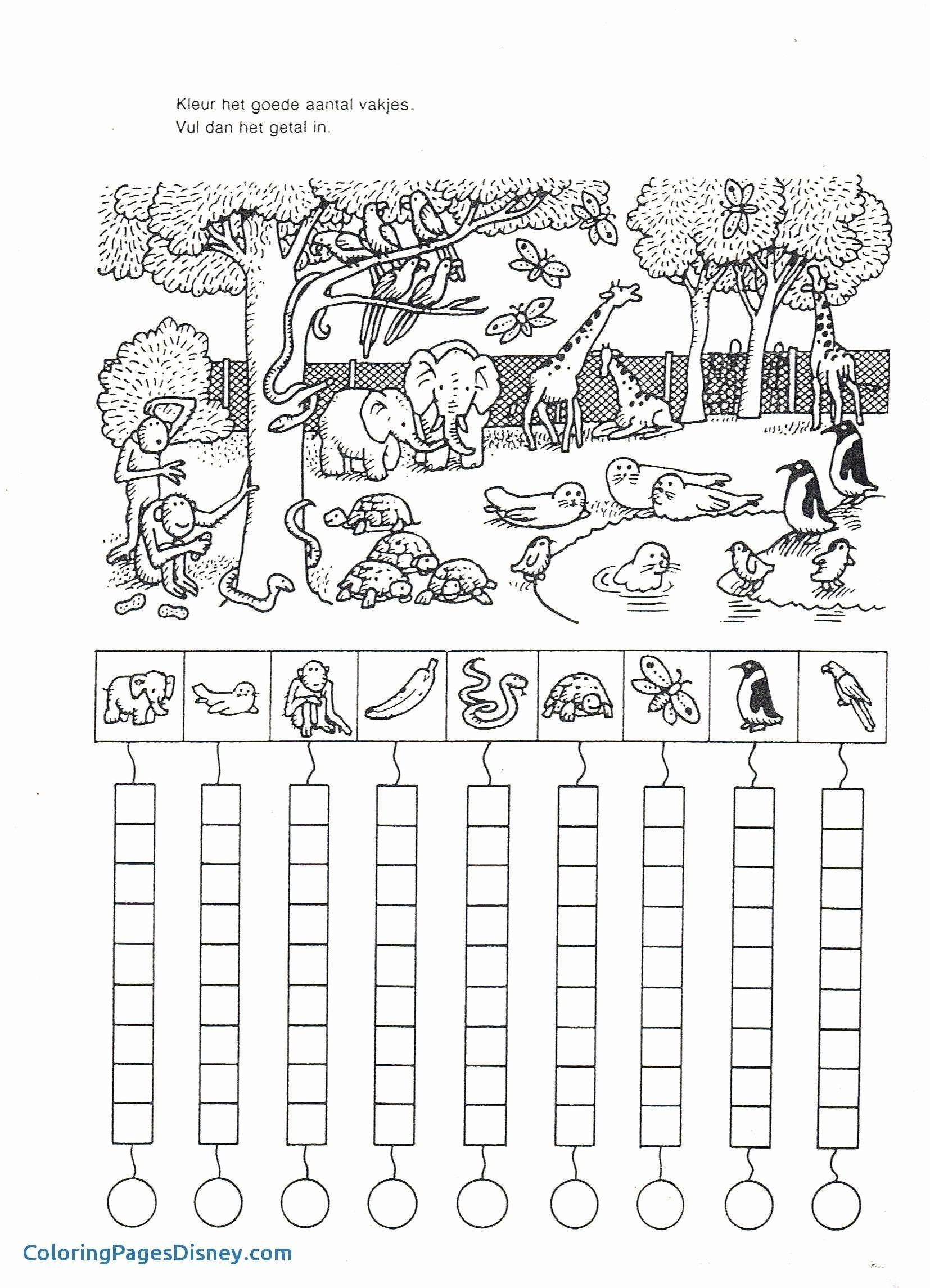 57 Free Alphabet Worksheets