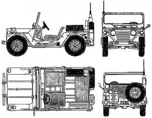 M151A2_mutt_perfiles