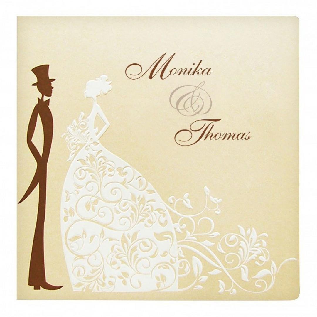 Hochzeit Einladungskarten Drucken Berlin