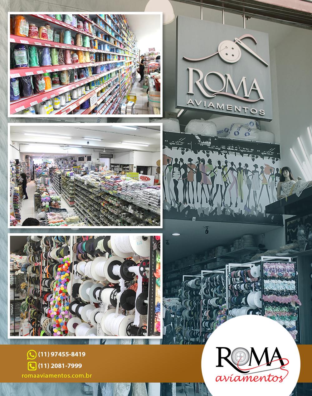 Venha conhecer a nossa loja, que está cheia de novidades.😀 São mais ... 70dead7949