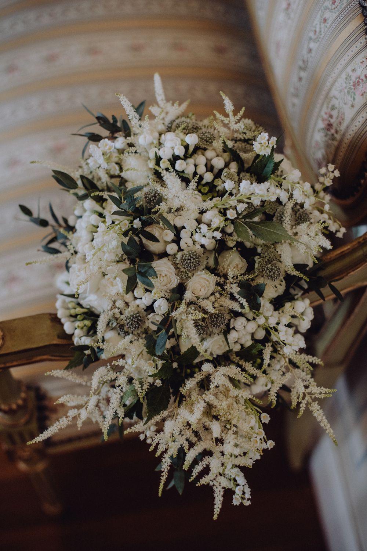 Bouquet Sposa Roma.L Abito Da Sposa Perfetto Per Ottobre A Roma Chic Wedding