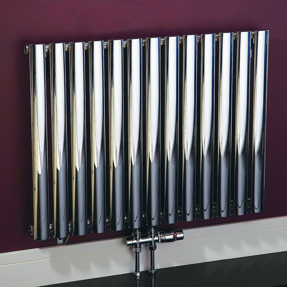 Design Heizkörper Flur Beautiful Design Heizung Wohnzimmer: Horizontaler Design Heizkörper