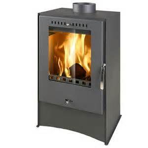 cheap wood burning stoves bing images wood stoves. Black Bedroom Furniture Sets. Home Design Ideas