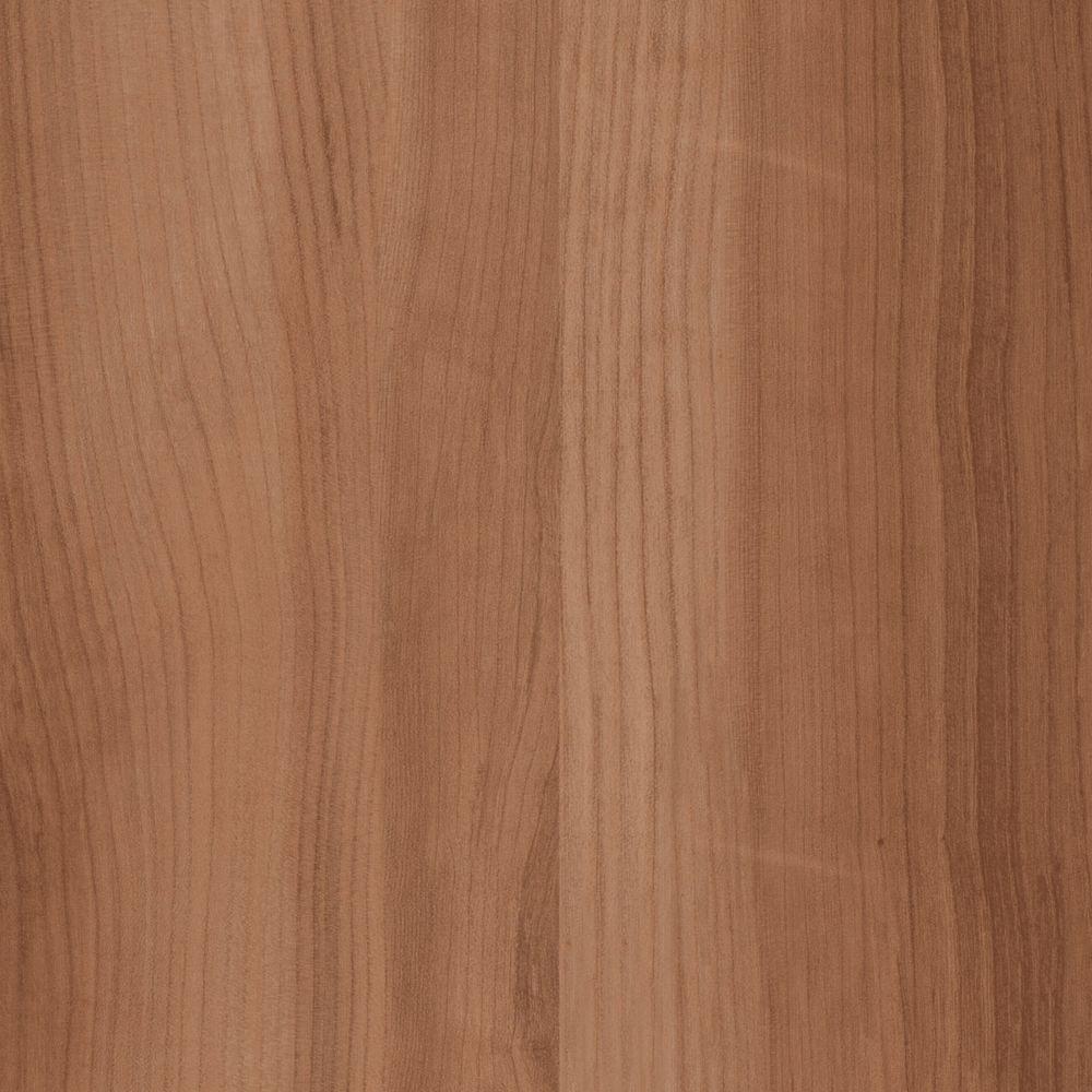 Trafficmaster Take Home Sample Allure Ultra 2 Strip Clear Cherry Luxury Vinyl Flooring 4 In X 4 In 10066411 Vinyl Plank Flooring Vinyl Flooring Flooring