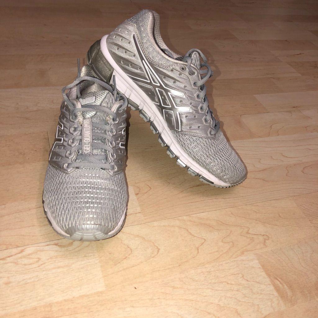 Asics Shoes   Gel Quantum 180   Color