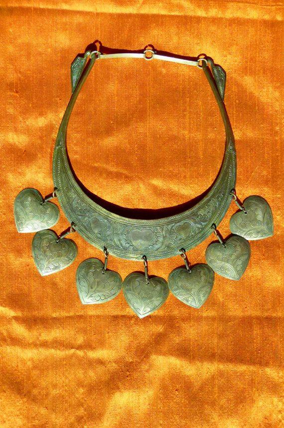 22+ Sarah cecelia jewelry metal goods ideas in 2021