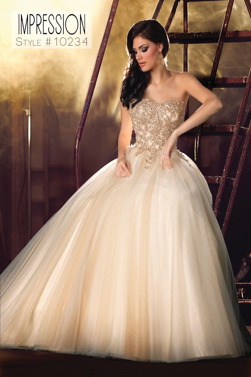 Wedding Gowns 2013 Bridal Wedding Gown Designs Nature Wedding Dress Bridal Wedding Dresses Bridesmaid Dresses