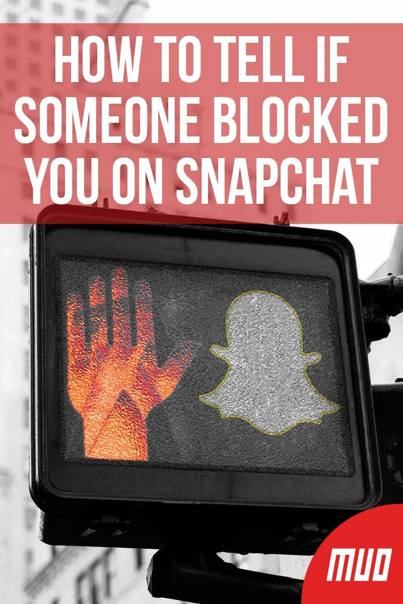 0ef2a124edd02baefc25a578b2507ffc - How Do You Get The Snapchat Update To Work