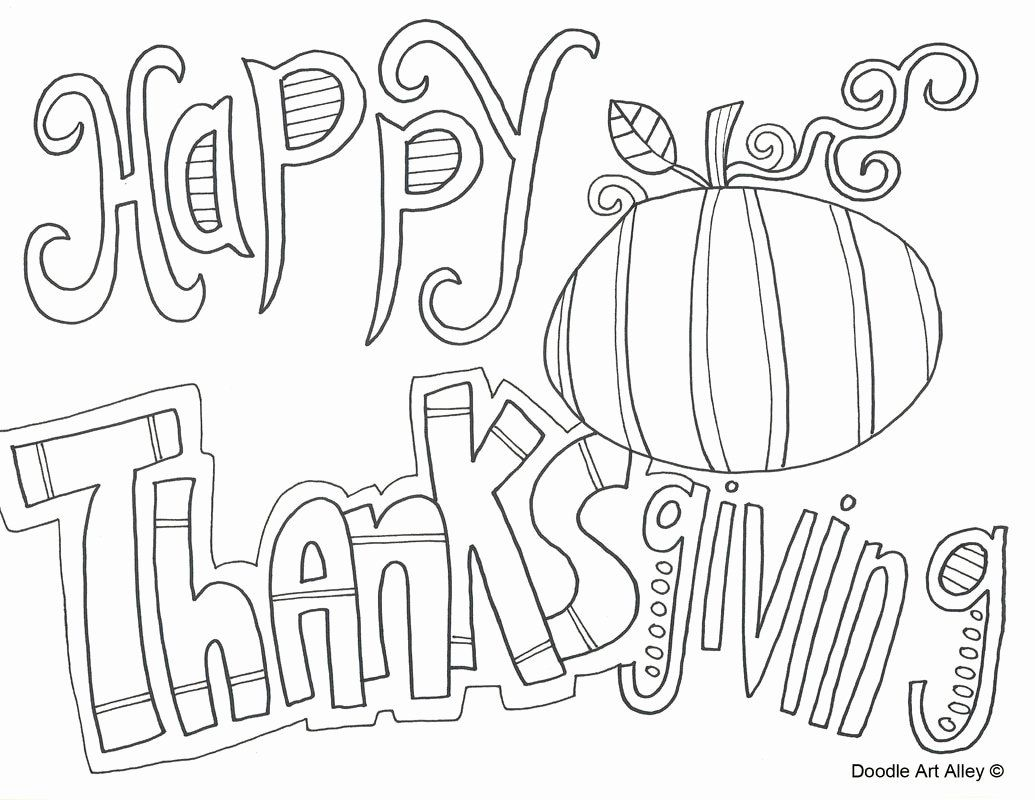 31+ Pretty thanksgiving coloring pages information
