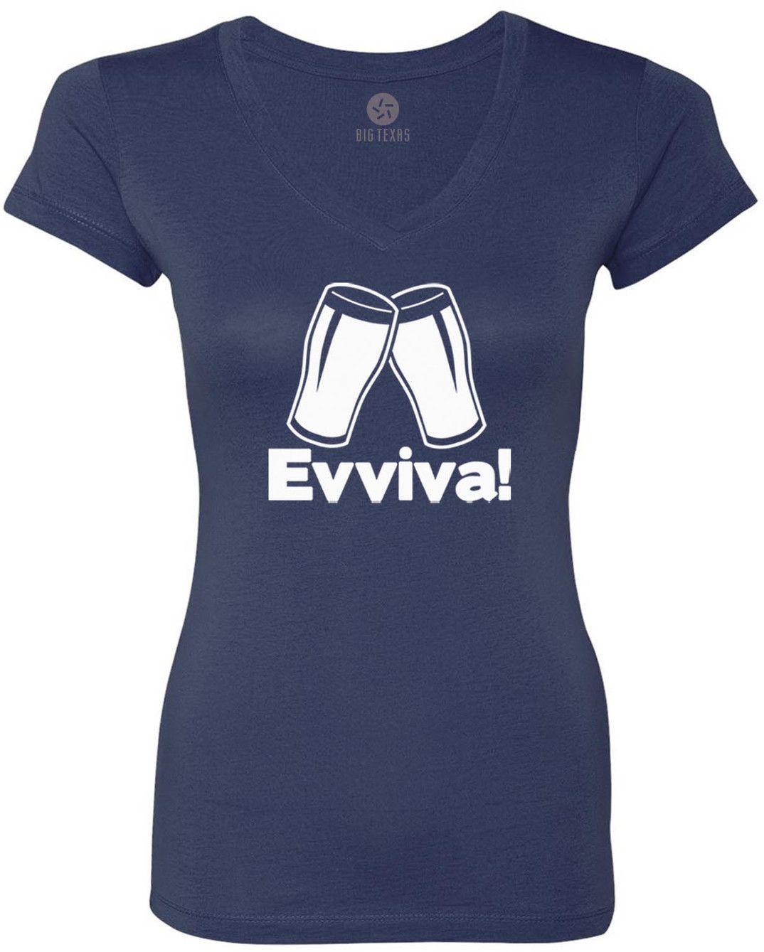 Maltese Cheers (White) Women's Short-Sleeve V-Neck T-Shirt