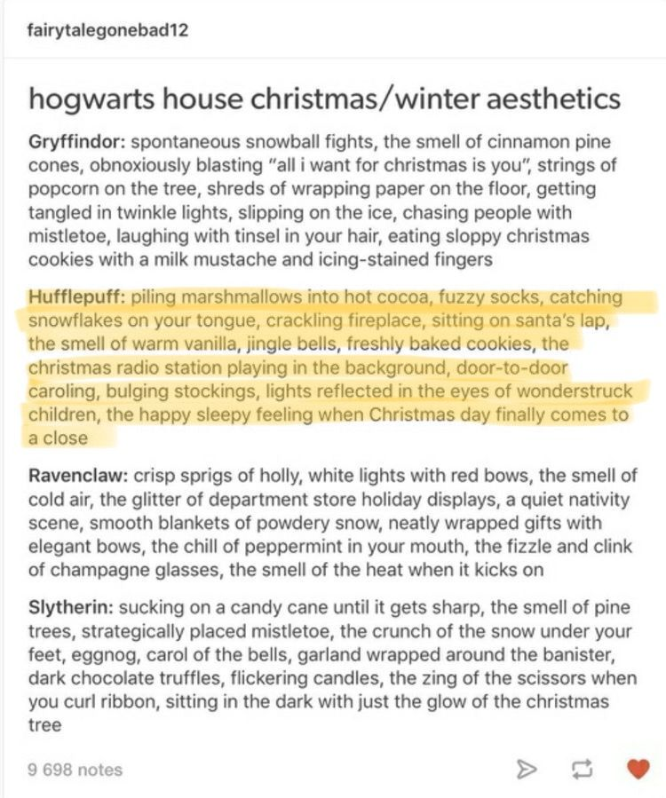 Pin By Anne Maveera On Fangirling Is Healthy Pine Cones Hogwarts Houses Snowball Fight